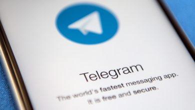 صورة مؤسس 'تليغرام' يعلن عن 'أكبر هجرة رقمية' في تاريخ الإنترنت