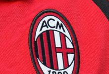 صورة إصابات في صفوف لاعبي ميلان الإيطالي