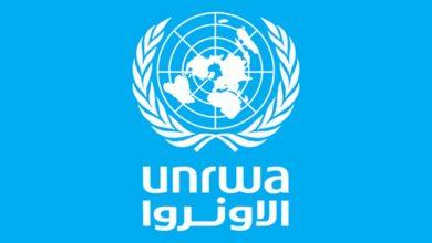 صورة أبو حسنة: ميزانية الأونروا تنخفض بطريقة غير مسبوقة