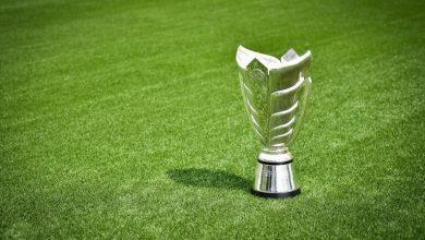 صورة الاتحاد الآسيوي:  يعلن موعد إقامة كأس آسيا 2023