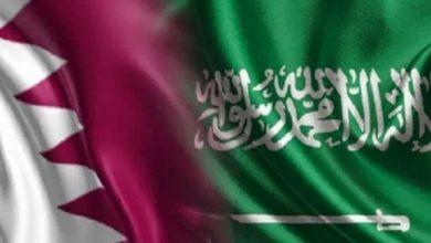 صورة مسؤول كبير بإدارة ترامب يكشف تفاصيل الاتفاق القطري السعودي