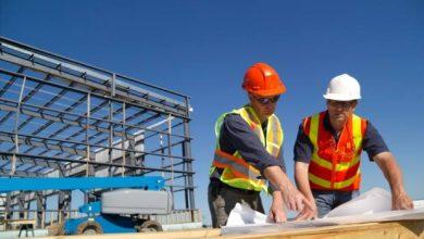 صورة برنامج يساعد المتخصصين في بناء الجسور والمنشآت في وضع التصاميم الدقيقة