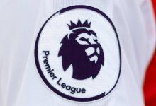 صورة تعرف على المواعيد الجديدة الخاصة في الدوري الإنجليزي الممتاز
