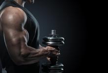 صورة فسر لماذا يستعمل العلماء الكتله بدلا من الوزن في قياساتهم