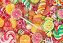صورة كثرة السكريات تؤثر على عضو في جسم الإنسان هو