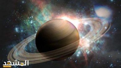صورة كوكب زحل: معلومات عنه وحلقاته ولونه أسرار تعرفها للمرة الأولى