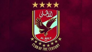 صورة من هو أفضل لاعب في صفوف الأهلي المصري