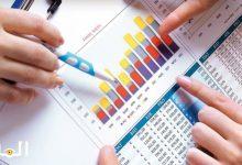صورة وضع نتائج التجربة في جدول ورسمها بيانياً يسمى