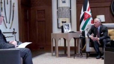 صورة بالاردن اعتقال رئيس الديوان الملكي الأسبق ومبعوث الملك الخاص السابق