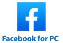 صورة تحميل فيس بوك للكمبيوتر