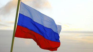 صورة روسيا: لا شروط لمراجعة صفقة الاتفاق النووي مع ايران
