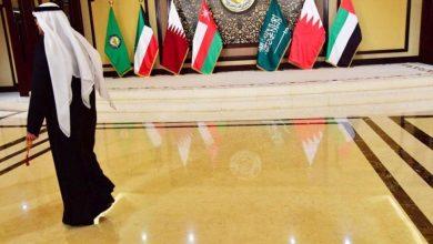 صورة الوزير الاماراتي أنور قرقاش يكشف عن 13 مطلباً للتصالح مع قطر