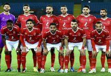 صورة موعد مباراة الأهلي وطلائع الجيش الدوري المصري