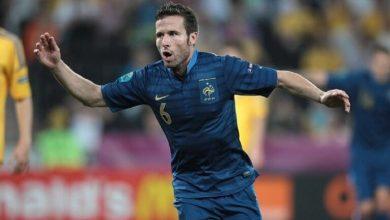 صورة اللاعب كاباي يعتزل كرة القدم