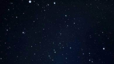 صورة عندما تتجاذب الغازات مع بعضها البعض داخل النجوم فإنها تكون ؟