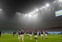 صورة موعد مباراة ميلان والنجم الأحمر في الدوري الأوروبي