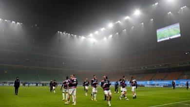 صورة موعد مباراة اسوان والجونة في كأس مصر