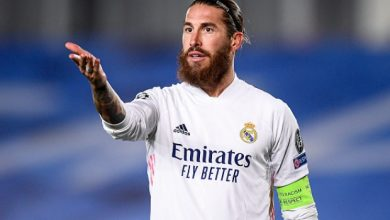 صورة ميليتاو أفضل مدافع حاليا في ريال مدريد