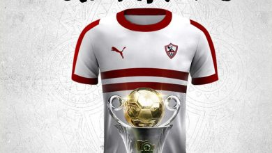صورة بداية مشوار الزمالك في دوري أبطال أفريقيا 2021