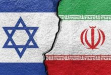 """صورة ايران تطلب من الإنتربول توقيف الشخص المشتبه به في هجوم """"نطنز"""""""