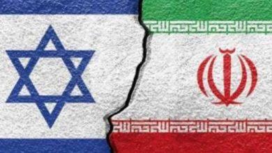 صورة وزير إسرائيلي: واشنطن لن تهاجم إيران وسنضطر للعمل بشكل مستقل لإزالة الخطر
