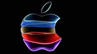 صورة أرامكو فقدت لقب الشركة الأكثر ربحية في العالم