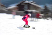 صورة الاتحاد الروسي يوقف لاعبه متزلقة جليد