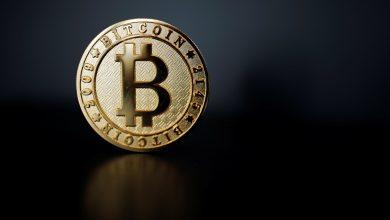 صورة الهند تقترح حظر العملات المشفرة ومعاقبة المعدنين