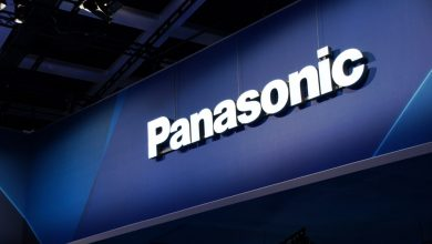 صورة باناسونيك تريد شراء Blue Yonder مقابل 6.5 مليارات دولار