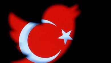 تويتر تؤسس كيانًا قانونيًا في تركيا للامتثال للقانون