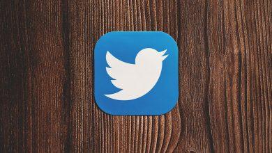 صورة تويتر تستكشف استخدام ردود فعل الرموز التعبيرية