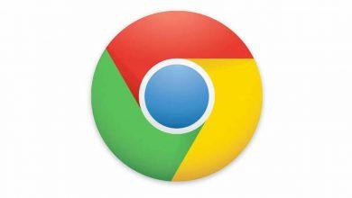 صورة جوجل تجعل متصفح كروم أقل استهلاكًا للموارد