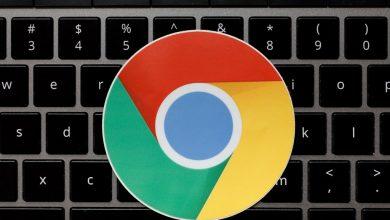 صورة جوجل تجلب ميزة Live Captions إلى متصفح كروم