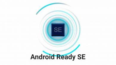 صورة جوجل تعلن عن تحالف Android Ready SE