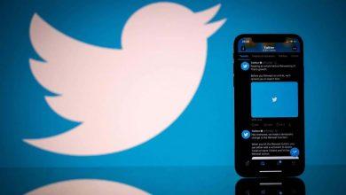 صورة دورسي يبيع تغريدته الأولى بصفتها NFT بمبلغ 2.9 مليون دولار
