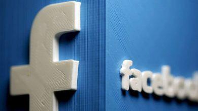 فيسبوك تختبر ملصقات الإعلانات لميزة القصص