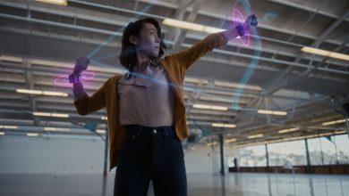 صورة فيسبوك تطور سوار يستفيد من الجهاز العصبي