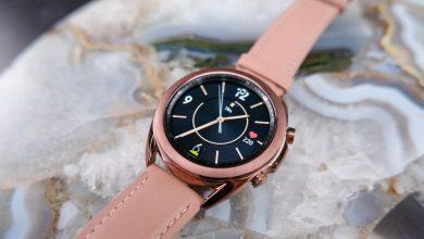 كل ما تريد معرفته عن ساعة Galaxy Watch 4 القادمة من سامسونج