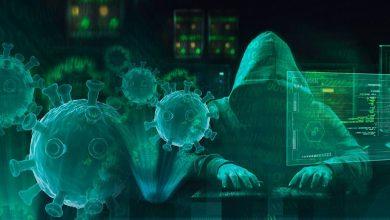 كيف استغل القراصنة انتشار فيروس كورونا لشن هجماتهم عبر الإنترنت؟