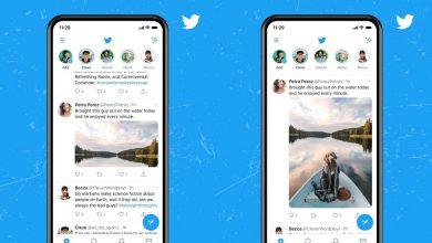كيف يمكنك تحميل الصور ومقاطع الفيديو بدقة 4K في تويتر؟
