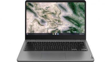 صورة لينوفو تضيف WiFi 6 إلى الحواسيب المحمولة التعليمية