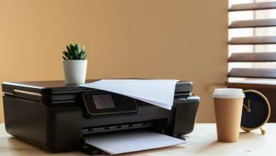 صورة مايكروسوفت تصدر التصحيح الثاني لإصلاح مشاكل الطباعة