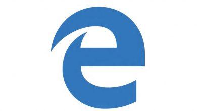 صورة متصفح Microsoft Edge القديم لم يعد مدعومًا