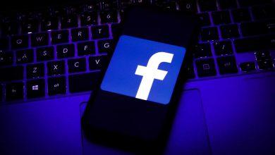 فيسبوك تتحرك ضد قراصنة Evil Eye الذين يستهدفون الأويغور
