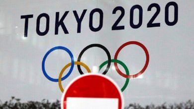 صورة الألعاب الأولمبية: منع حضور معظم المتطوعين الأجانب في أولمبياد طوكيو