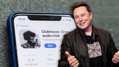 4 أشياء يجب عليك معرفتها قبل تثبيت تطبيق Clubhouse في هاتفك