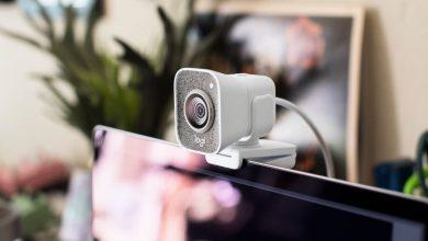 4 طرق لحل مشكلات توقف كاميرا الويب عن العمل في حاسوب ويندوز 10