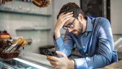 صورة 5 علامات تدل على أن هاتفك مصاب ببرمجية ضارة وما يجب عليك فعله؟
