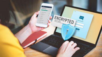 5 نصائح تساعدك في الحفاظ على خصوصيتك وأمانك عبر الإنترنت