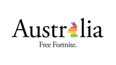 Epic Games توسع معركتها مع جوجل لتشمل أستراليا